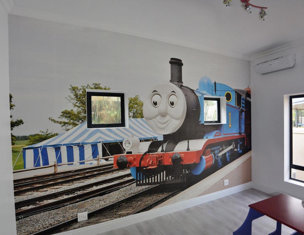 wallpaper children s wall murals