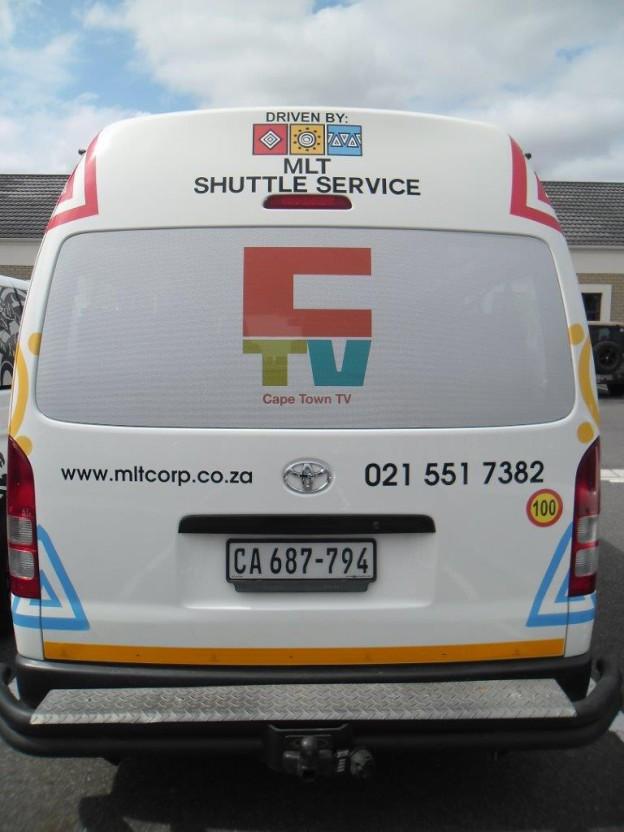 MLT Corp CTV Branding (1280x960) (6)